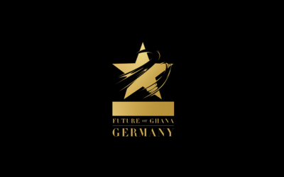 Das Statement von Future of Ghana Germany e.V.